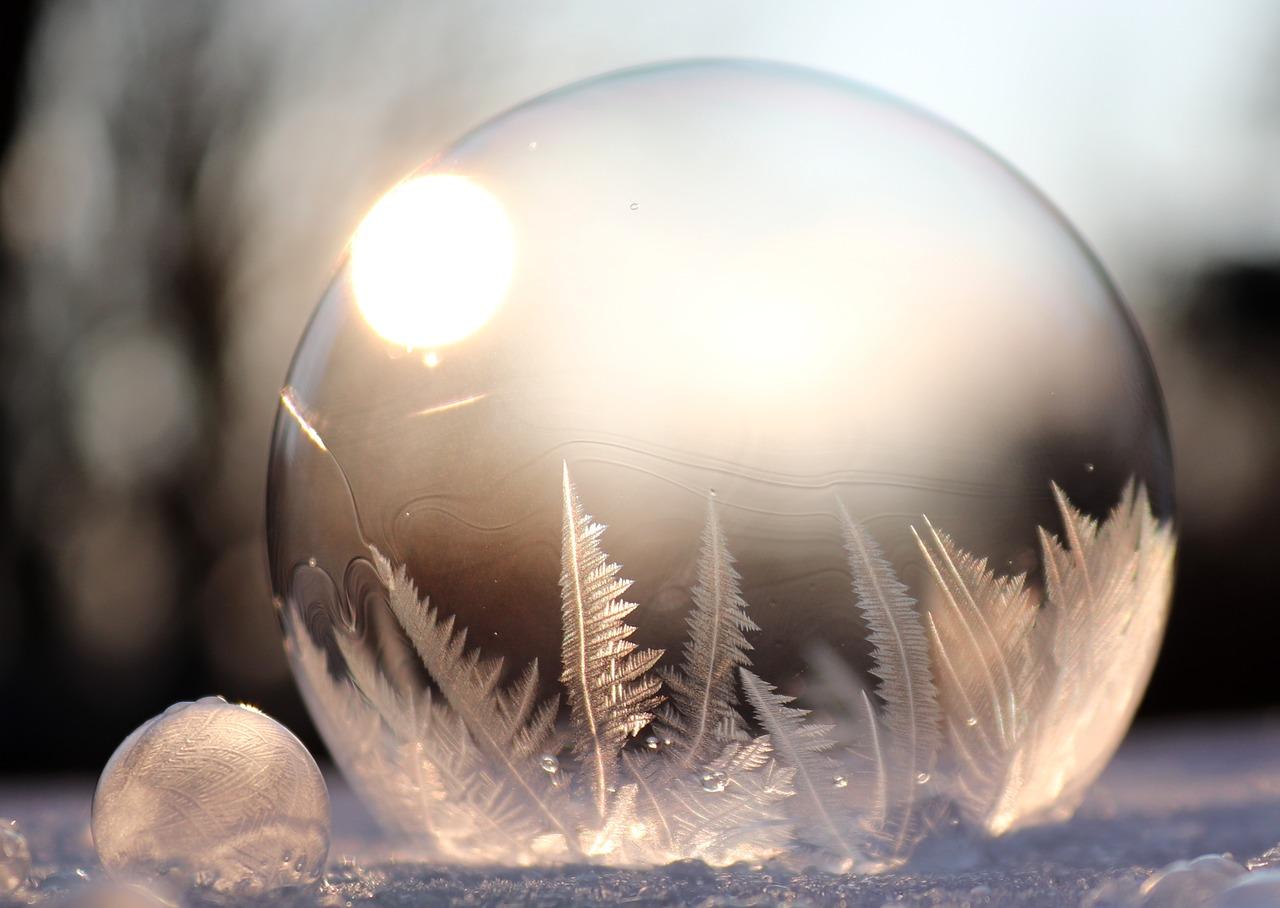 soap-bubble-3187617_1280