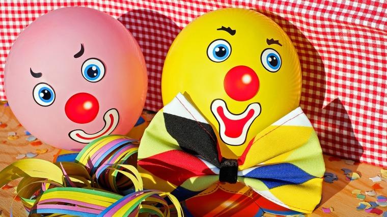clowns-3084274_1280