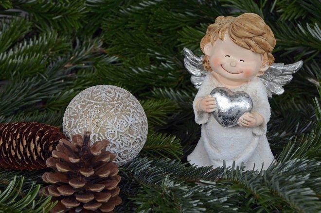 christmas-1859241_1280