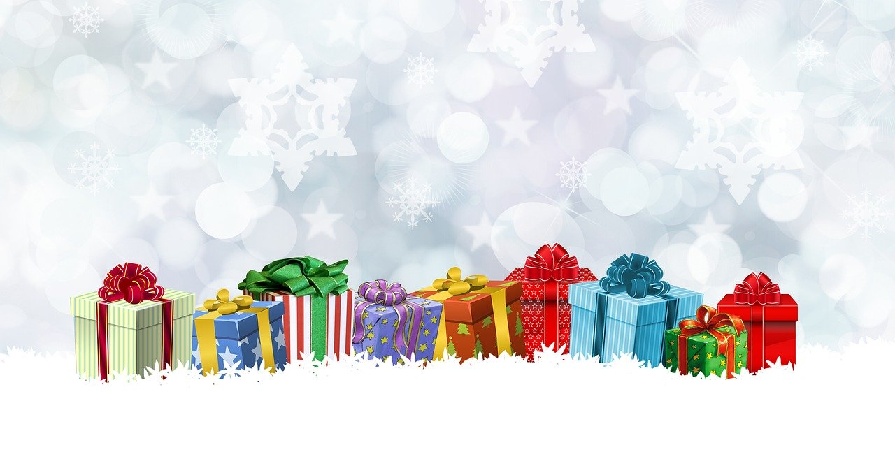 gift-3030279_1280