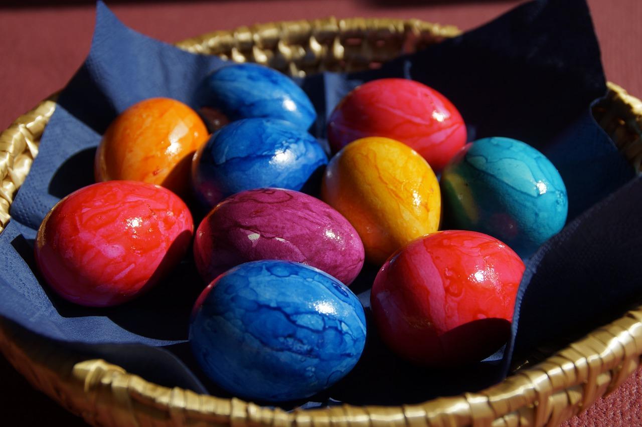 easter-eggs-684452_1280