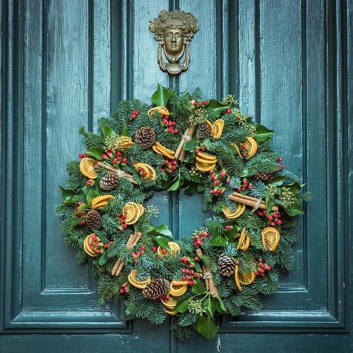 wreath-1081973_960_720