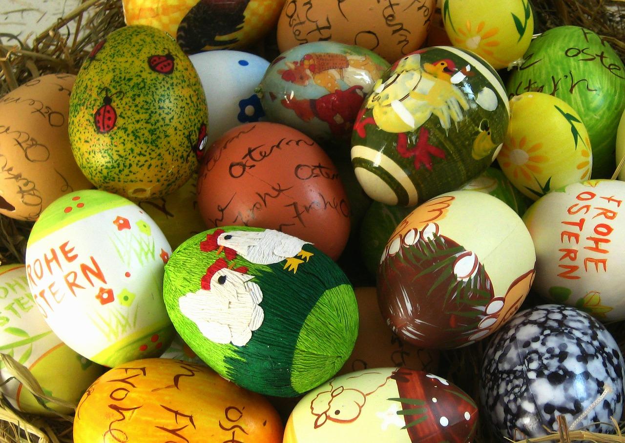 easter-eggs-65828_1280