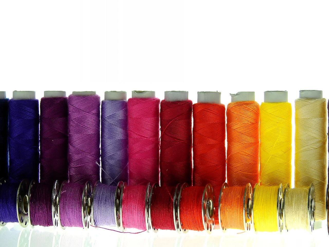 yarn-1615494_1280