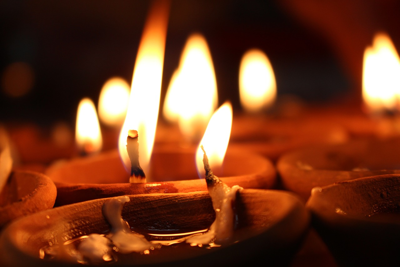 candles-1284670_1280