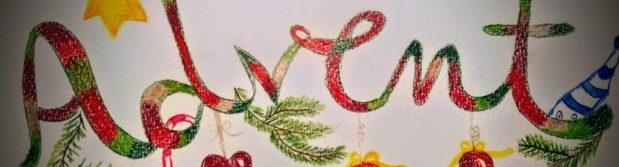 Das Weihnachtsglöckchen