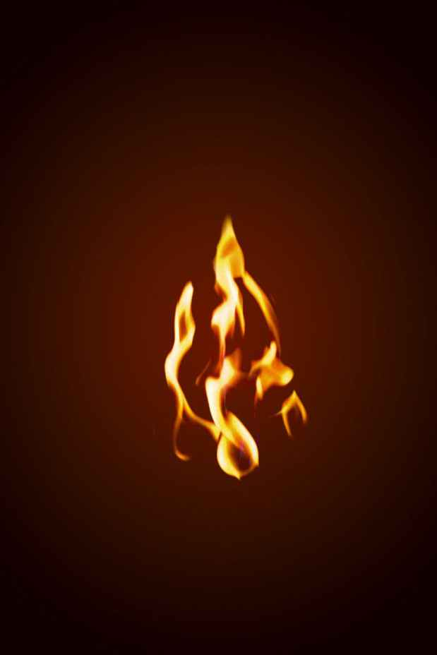 Lagerfeuer (#juniverse)